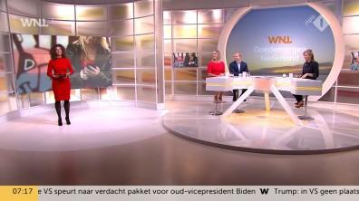 cap_Goedemorgen Nederland (WNL)_20181025_0707_00_10_51_128