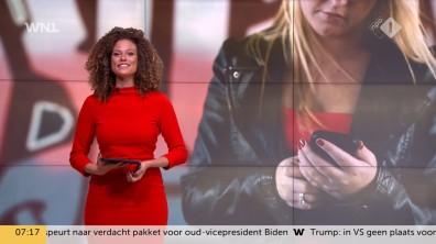 cap_Goedemorgen Nederland (WNL)_20181025_0707_00_10_51_129