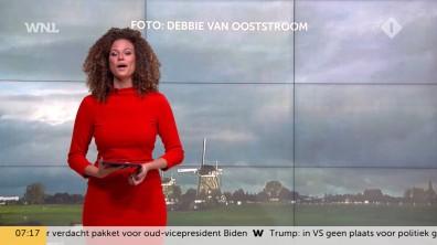 cap_Goedemorgen Nederland (WNL)_20181025_0707_00_10_53_131
