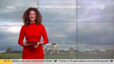 cap_Goedemorgen Nederland (WNL)_20181025_0707_00_10_54_133