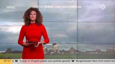 cap_Goedemorgen Nederland (WNL)_20181025_0707_00_10_59_139
