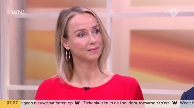 cap_Goedemorgen Nederland (WNL)_20181025_0707_00_20_42_147