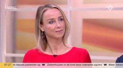 cap_Goedemorgen Nederland (WNL)_20181025_0707_00_20_42_148