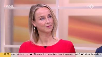cap_Goedemorgen Nederland (WNL)_20181025_0707_00_20_43_149