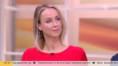 cap_Goedemorgen Nederland (WNL)_20181025_0707_00_20_43_150