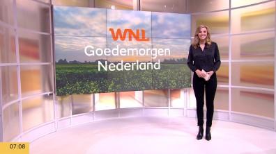 cap_Goedemorgen Nederland (WNL)_20181026_0707_00_01_42_02