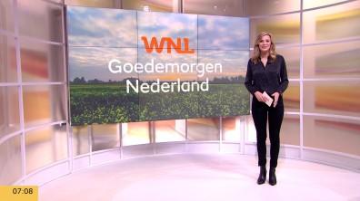cap_Goedemorgen Nederland (WNL)_20181026_0707_00_01_42_04
