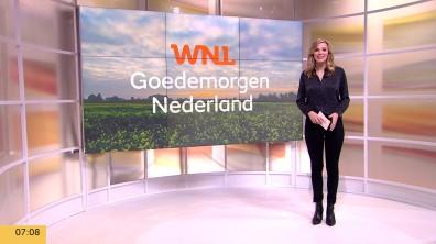 cap_Goedemorgen Nederland (WNL)_20181026_0707_00_01_42_05