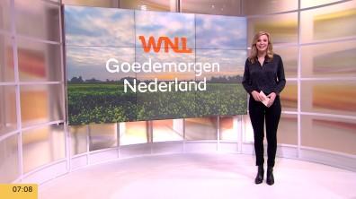 cap_Goedemorgen Nederland (WNL)_20181026_0707_00_01_43_06