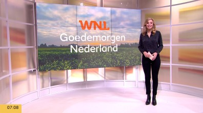 cap_Goedemorgen Nederland (WNL)_20181026_0707_00_01_43_07