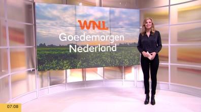 cap_Goedemorgen Nederland (WNL)_20181026_0707_00_01_43_08