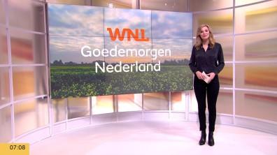 cap_Goedemorgen Nederland (WNL)_20181026_0707_00_01_43_09