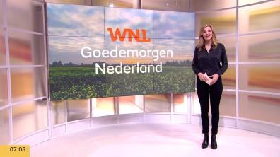 cap_Goedemorgen Nederland (WNL)_20181026_0707_00_01_43_10