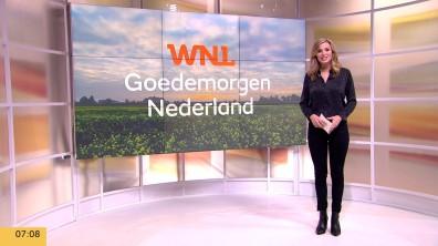 cap_Goedemorgen Nederland (WNL)_20181026_0707_00_01_44_12