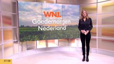 cap_Goedemorgen Nederland (WNL)_20181026_0707_00_01_44_13