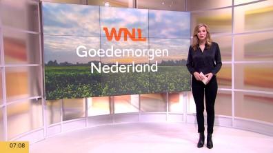 cap_Goedemorgen Nederland (WNL)_20181026_0707_00_01_44_14