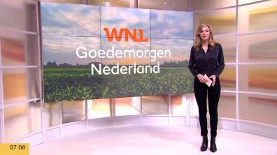 cap_Goedemorgen Nederland (WNL)_20181026_0707_00_01_45_15