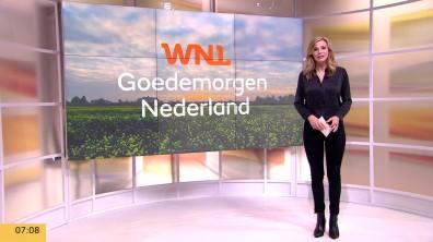cap_Goedemorgen Nederland (WNL)_20181026_0707_00_01_45_16