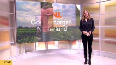 cap_Goedemorgen Nederland (WNL)_20181026_0707_00_01_45_17