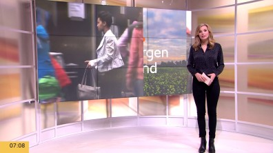 cap_Goedemorgen Nederland (WNL)_20181026_0707_00_01_46_18