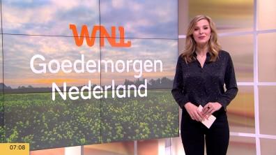 cap_Goedemorgen Nederland (WNL)_20181026_0707_00_02_04_41