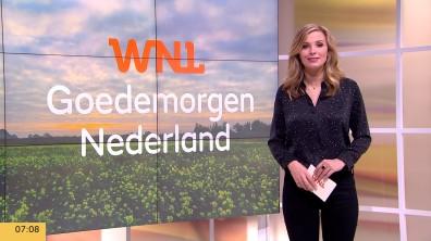 cap_Goedemorgen Nederland (WNL)_20181026_0707_00_02_04_43
