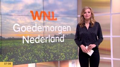 cap_Goedemorgen Nederland (WNL)_20181026_0707_00_02_04_45