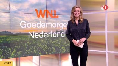 cap_Goedemorgen Nederland (WNL)_20181026_0707_00_04_11_51