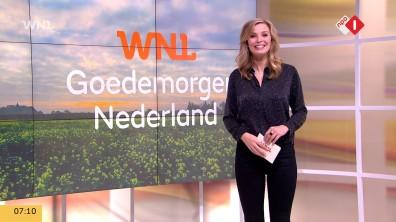 cap_Goedemorgen Nederland (WNL)_20181026_0707_00_04_11_52