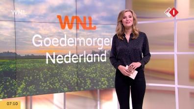 cap_Goedemorgen Nederland (WNL)_20181026_0707_00_04_12_53