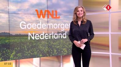 cap_Goedemorgen Nederland (WNL)_20181026_0707_00_04_12_55