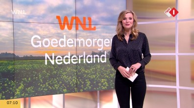 cap_Goedemorgen Nederland (WNL)_20181026_0707_00_04_13_56