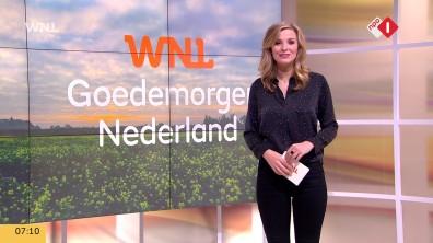 cap_Goedemorgen Nederland (WNL)_20181026_0707_00_04_13_57