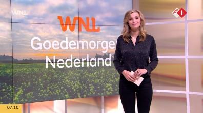 cap_Goedemorgen Nederland (WNL)_20181026_0707_00_04_14_58