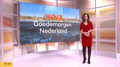 cap_Goedemorgen Nederland (WNL)_20181029_0707_00_00_31_01