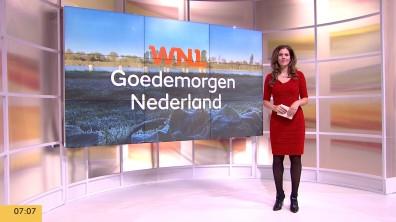 cap_Goedemorgen Nederland (WNL)_20181029_0707_00_00_32_02