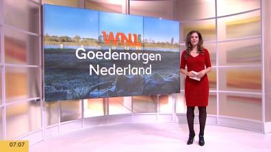cap_Goedemorgen Nederland (WNL)_20181029_0707_00_00_32_03