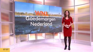 cap_Goedemorgen Nederland (WNL)_20181029_0707_00_00_32_06