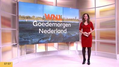 cap_Goedemorgen Nederland (WNL)_20181029_0707_00_00_33_07