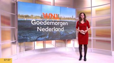 cap_Goedemorgen Nederland (WNL)_20181029_0707_00_00_33_08