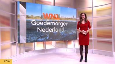 cap_Goedemorgen Nederland (WNL)_20181029_0707_00_00_33_10