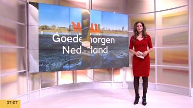cap_Goedemorgen Nederland (WNL)_20181029_0707_00_00_33_11