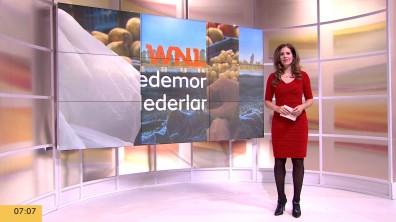 cap_Goedemorgen Nederland (WNL)_20181029_0707_00_00_34_12