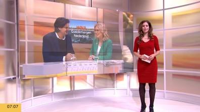 cap_Goedemorgen Nederland (WNL)_20181029_0707_00_00_37_23