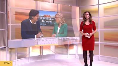 cap_Goedemorgen Nederland (WNL)_20181029_0707_00_00_40_29