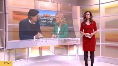 cap_Goedemorgen Nederland (WNL)_20181029_0707_00_00_42_31