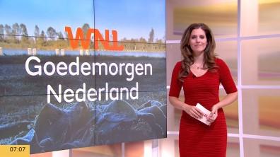 cap_Goedemorgen Nederland (WNL)_20181029_0707_00_00_57_45
