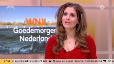 cap_Goedemorgen Nederland (WNL)_20181029_0707_00_04_51_46