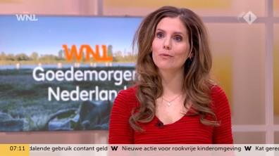 cap_Goedemorgen Nederland (WNL)_20181029_0707_00_04_52_47