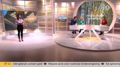 cap_Goedemorgen Nederland (WNL)_20181029_0707_00_04_52_48